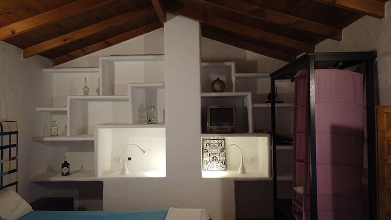 Casa rural Estacion de Benaoján Molino de Simón