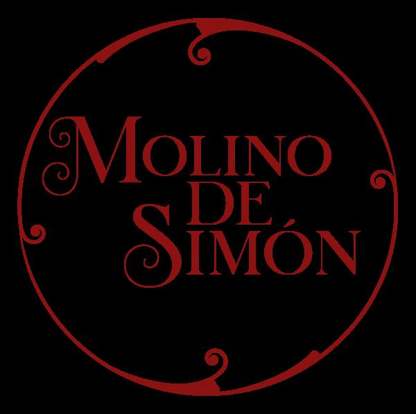 Molino de Simón